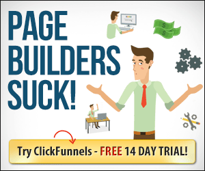 Recommended Website Builder